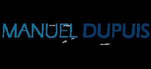 Manuel Dupuis