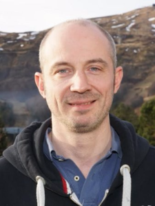 Course Manuel Dupuis psychologist woluwe