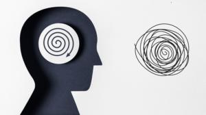 Individual mental preparation sport psychology