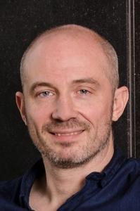 Manuel Dupuis psychologist brussels