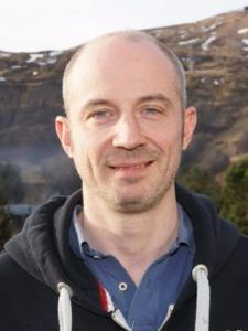 Parcours Manuel Dupuis psychologue woluwe