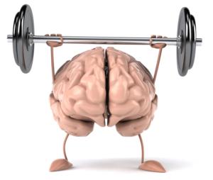 consultation psychologique sportif