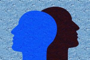 consultation psychologique dépression