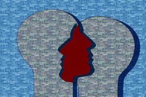 Consultation stress anxiété