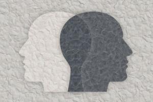 Consultation psychologie générale