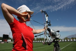 psychologue sport profil consultation