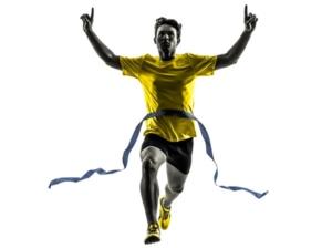 témoignage psychologie sport